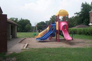 17-parks_rec