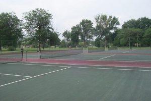 4-parks_rec