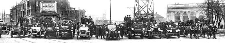 1921nffd