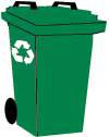 GreenCARTS_Graphic