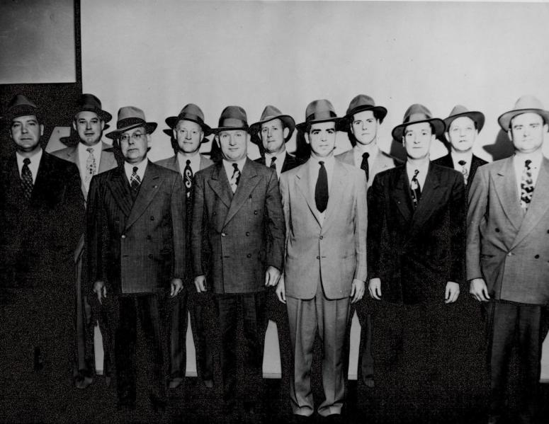 NF_Police_detectives_c1950