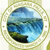 niagara-falls-ny-(1)