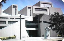 Image of Earl Brydges Library