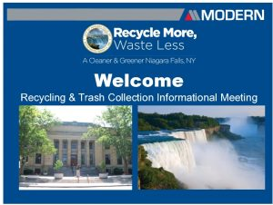 Icon of NF Recycling Dec 1st Presentation