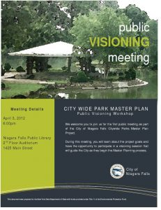 Icon of PublicVisioningMasterPlanApril3Flyer