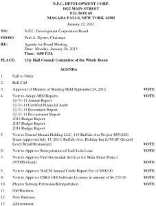 Icon of 01-28-13 NFC Agenda