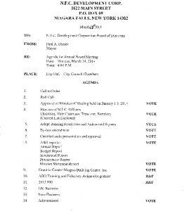 Icon of 032414 NFC Agenda Pt 1