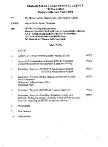 Icon of 03-25-13 NFURA Agenda