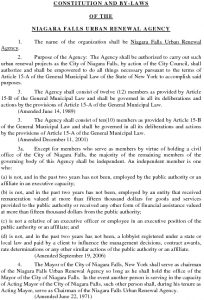 Icon of 04-06-11 BYLAWS