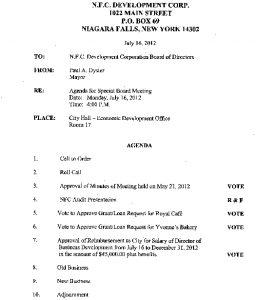 Icon of 07-16-12 NFC Agenda