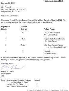 Icon of '18 Polls - CityCouncilRequest  02152018#8