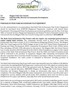 Icon of Hyde Park Inclusionary Play Equipment Agenda Item 2 22 18 #4