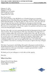 Icon of Walk Intent Letter For Fee Waiver#11