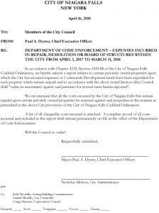 Icon of Citycouncilmemodemocosts#5