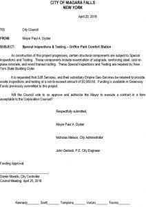 Icon of Inter-Municipal Agreement #10 Doc