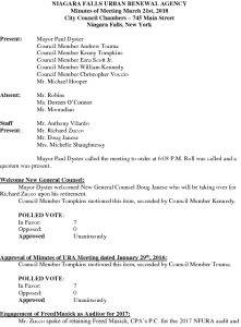 Icon of 03-21-18 URA Minutes Revised