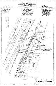 Icon of #11a Niagara Gorge Corridor Attachment