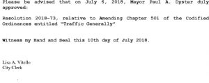 Icon of #12 Mayors Approval