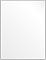 Cross Filer Form