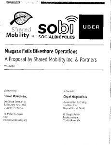 Icon of #9a Attach CD 2018-01 Bike Share Program Proposal Attachment