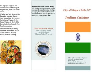 Icon of IndianRestguide2