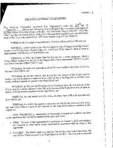 Icon of #7b Attach School District Amendment Attachment 2