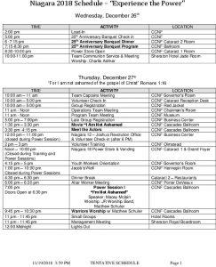 Icon of #18b Attach Schedule Niagara 18 Working Ver6