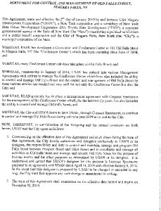 Icon of #7a USAN Agreement Attachment