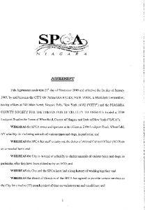 Icon of #8a NSPCA Attachment
