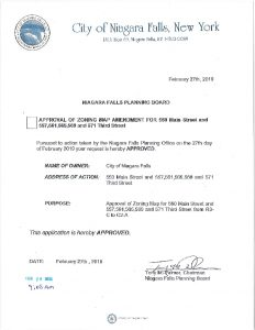Icon of #13a Amend Zoning - Main And Third Final Attachment