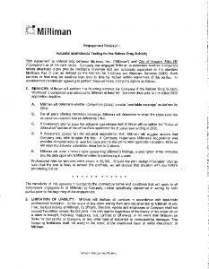 Icon of #4a Milliman Attachment