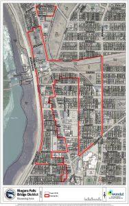Icon of 11x17 NFBD Rezoning Area 9182019