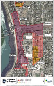 Icon of NFBD Proposed Zoning 9182019