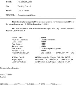 Icon of #11 Council Agenda Letter - 01-01-2020 To 12-31-2021