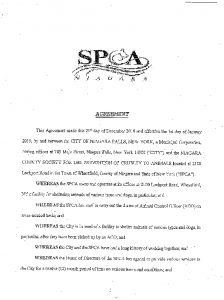 Icon of #8a Extension Of NSPCA Agreem  Attach
