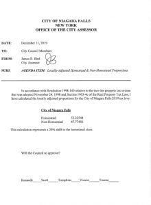 Icon of #12 H & NH Prop  For 20 City Levy 20% Shift-City Council