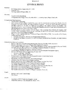 Icon of #17a Resolution - Board Of Appeals Attachment