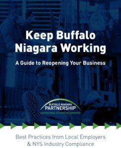 Icon of BNP - Keep Buffalo Niagara Working Guide - 5