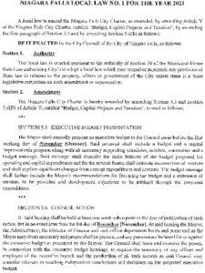 Icon of #12a Public Hearing Attach - Local Law