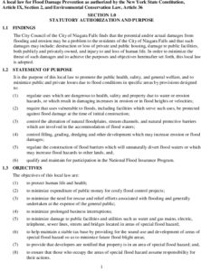 Icon of #11a Niagara Falls NY 360506 Flood Damage Prevention Local Law DRAFT