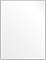 Icon of NF- City Charter Website Image