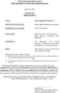 Icon of Motor Equipment Operator- 2