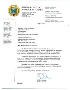 Icon of #6a Mayor Ltr NFPD DA Forfeiture Attach