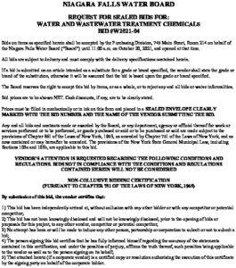 Icon of WTP&WWTPTreatmen Chemicals